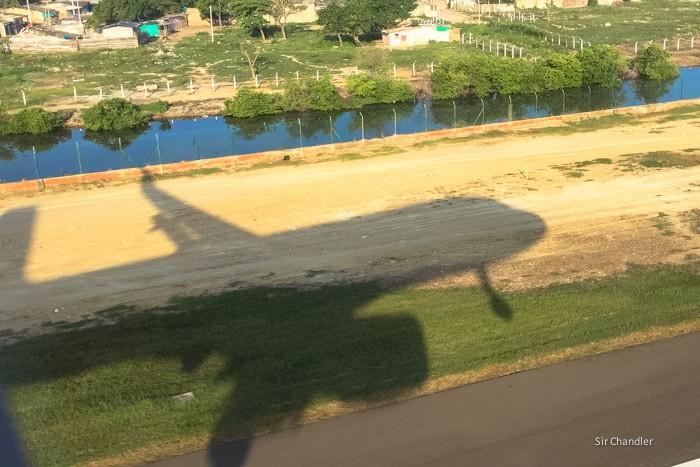 avianca-2528