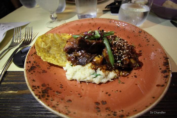 cartagena-restaurant