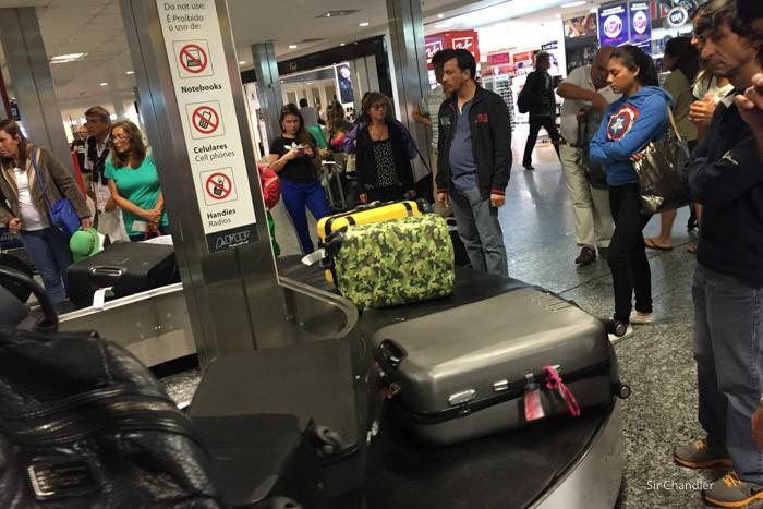 cinta-equipaje-ezeiza