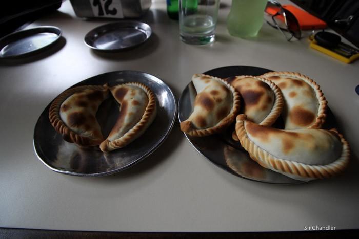 el-buen-gusto-empanadas-0461