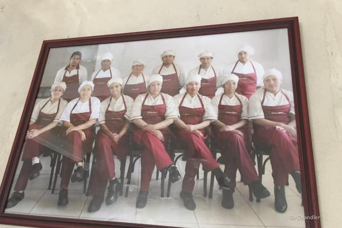 el-buen-gusto-empanadas-1307