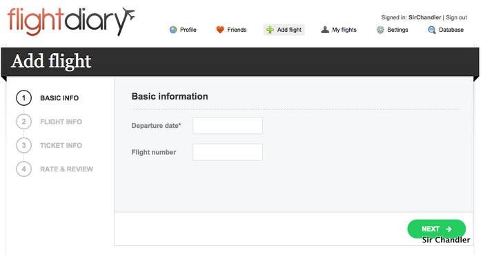 flightdiary-usuario