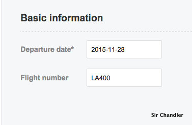 flightdiary-vuelos