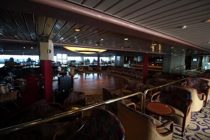 monarch-buque-0049