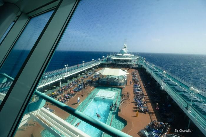 monarch-buque-0058