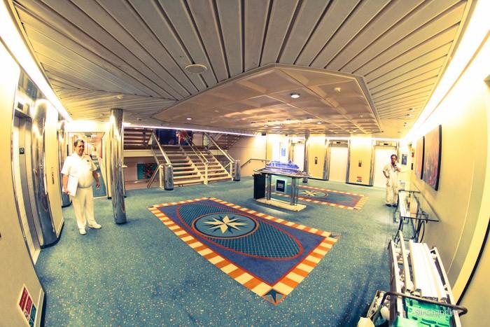 monarch-buque-0074