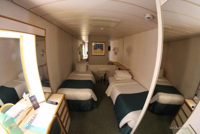 monarch-buque-0094