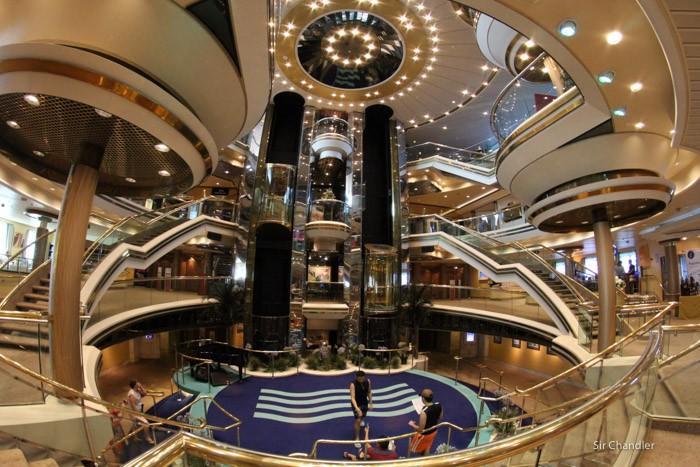 monarch-buque-0095