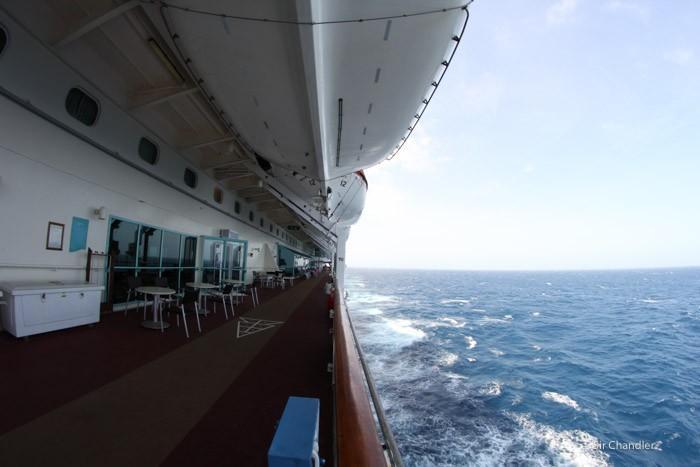monarch-buque-0099