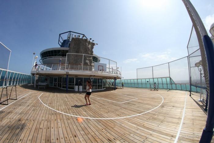 monarch-buque-0110