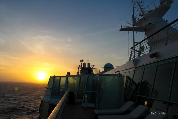 monarch-buque-0144