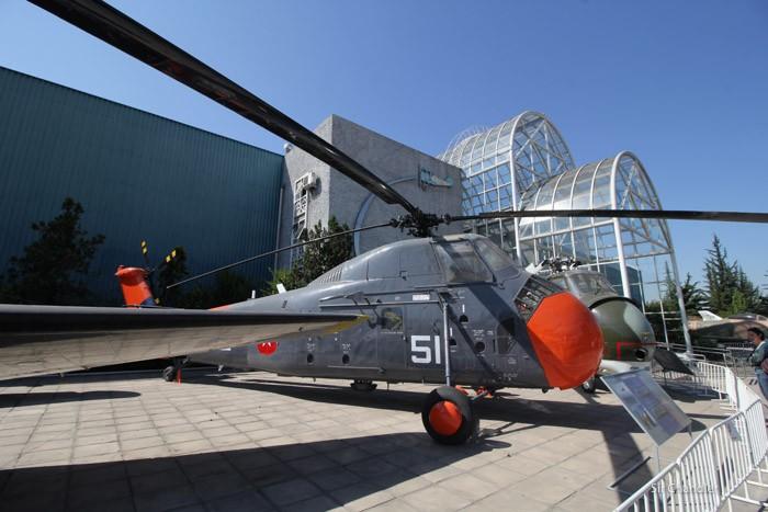 museo-aviacion-chile-1333