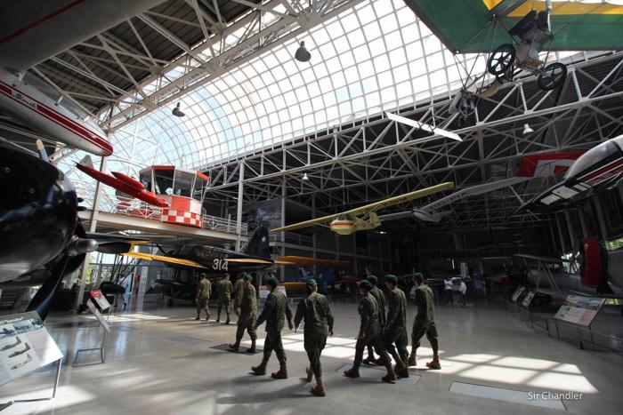 museo-aviacion-chile-1340