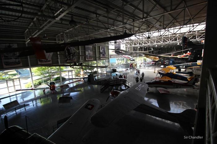 museo-aviacion-chile-1354