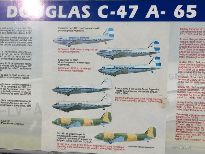 museo-aviacion-chile-3303