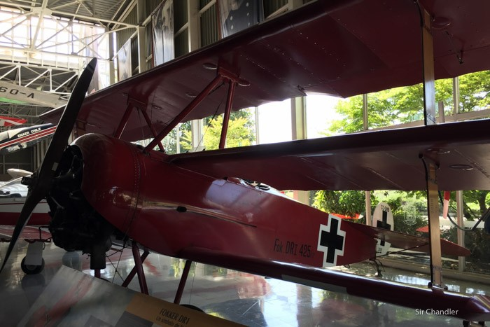 museo-aviacion-chile-3314
