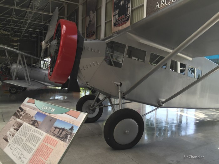 museo-aviacion-chile-3325