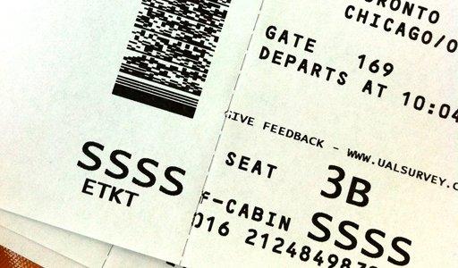 ssss-boarding