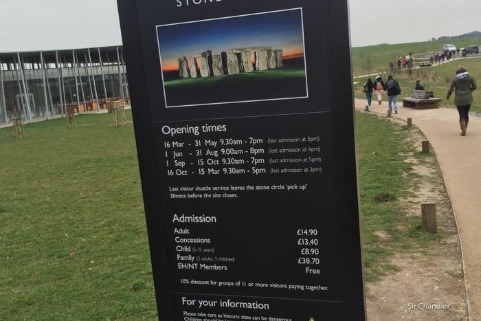Stonehenge-1233