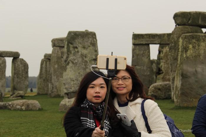 Stonehenge-5119