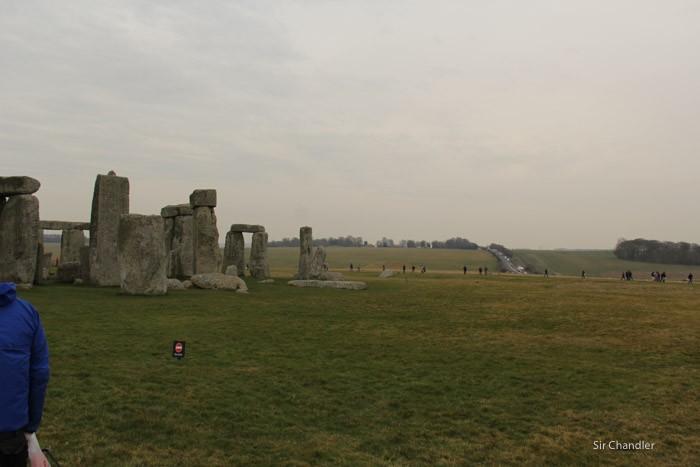 Stonehenge-5122