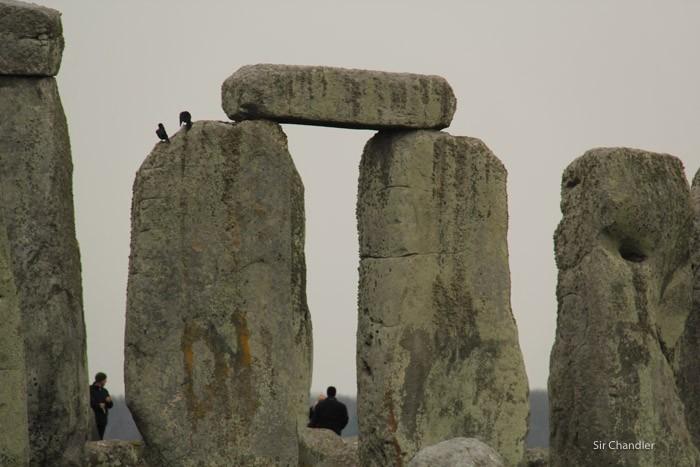 Stonehenge-5129