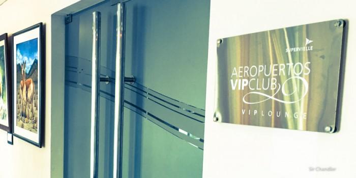 aeropuertos-vip-club-salta