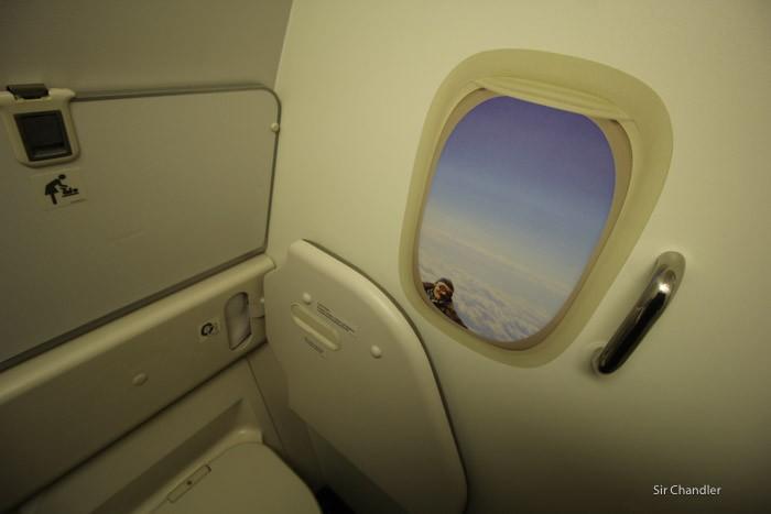 air-new-zealand-0210