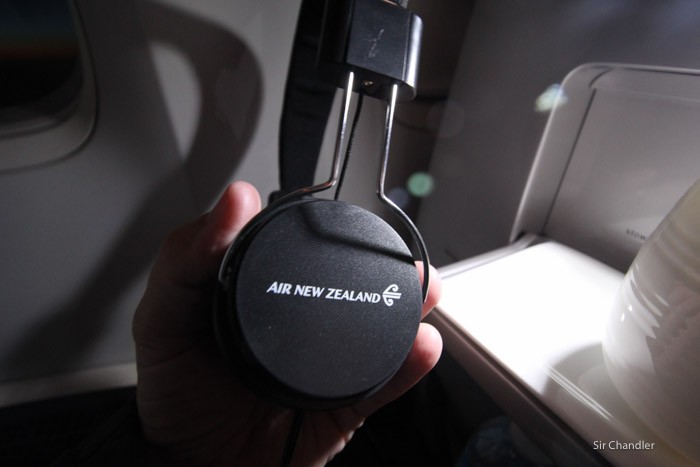 air-new-zealand-0221