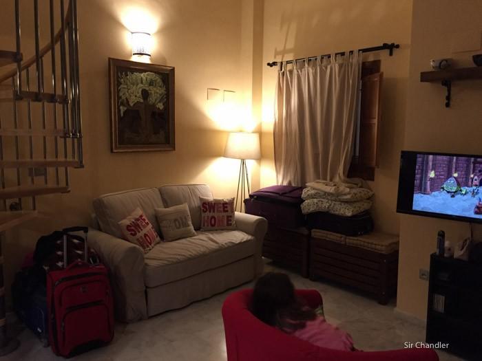airbnb-espana-0688