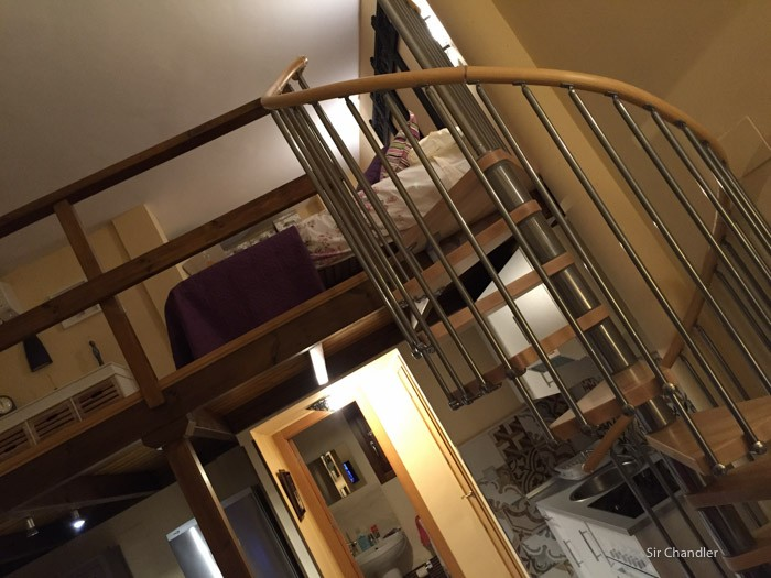 airbnb-espana-0689