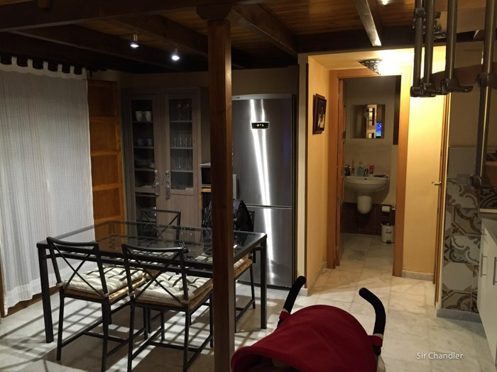 airbnb-espana-0690