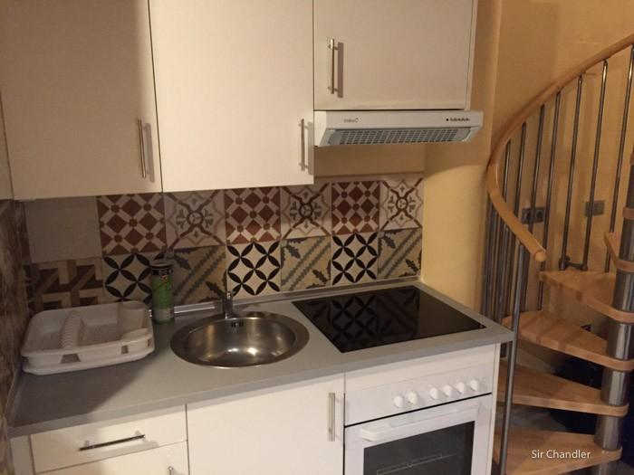 airbnb-espana-0693
