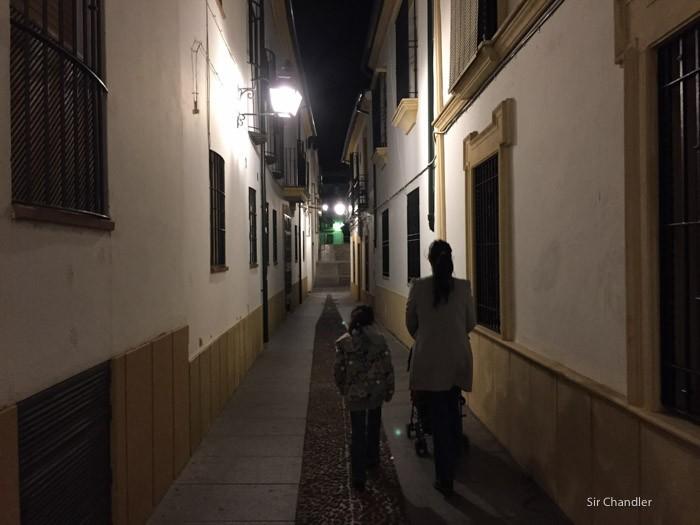 airbnb-espana-0708