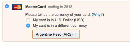 amazon-paso-pesos