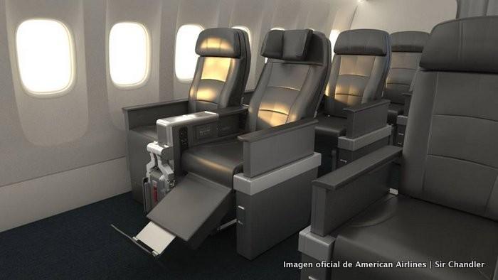 american-airlines-premium-econony