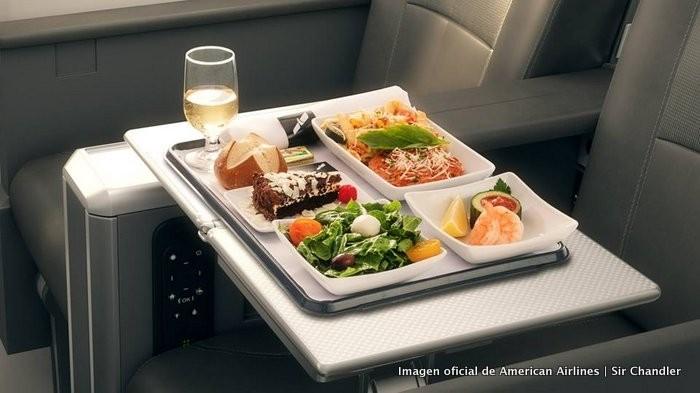 american-premiumeconony-comida