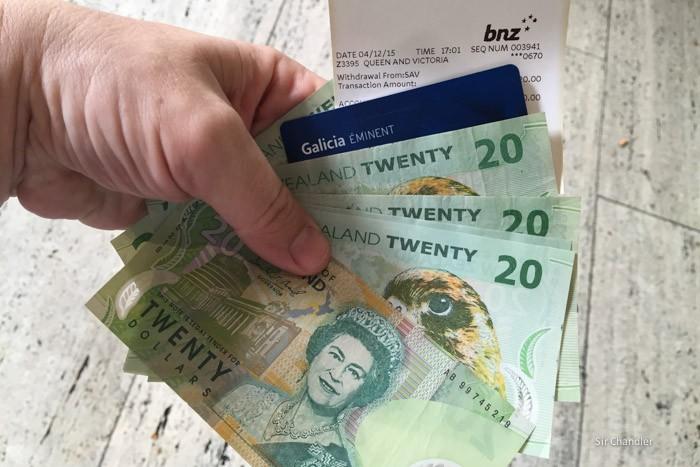 dinero-nueva-zelanda-billetes-3878