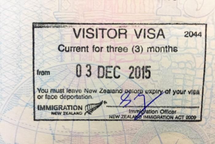 entrada-nueva-zelanda