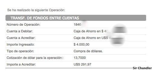 transferencia-dolares-pesos