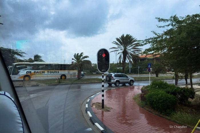 12-aruba-lluvia