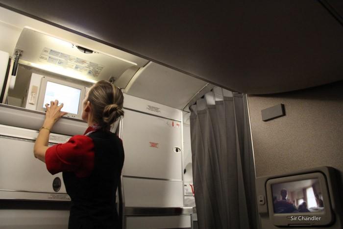 12-cabina-embraer-190-avianca