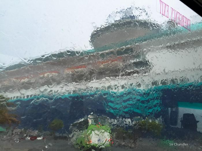 13-crucero-lluvia-aruba