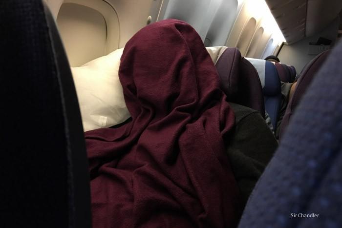 14-dormir-avion-manta
