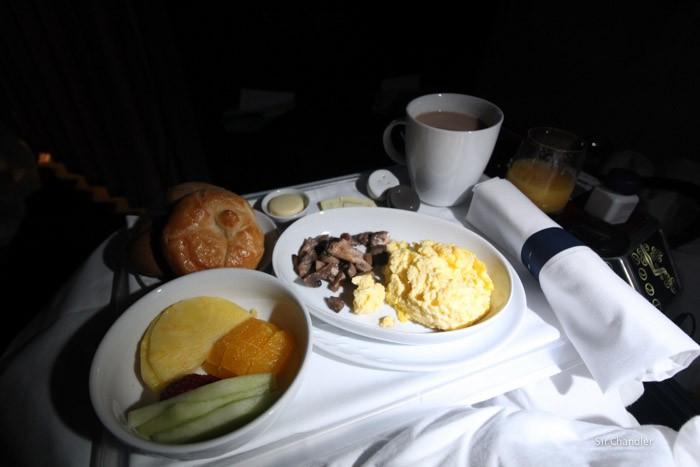 15-desayuno-lan-business