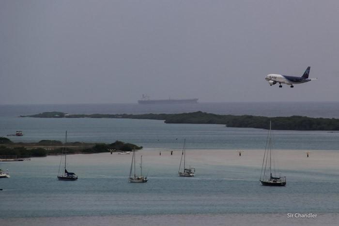 15-vuelos-lan-aruba