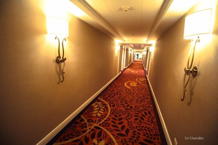 17-grand-iguazu-hotel-0226