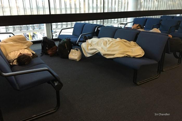 18-dormir-aeropuerto-scl