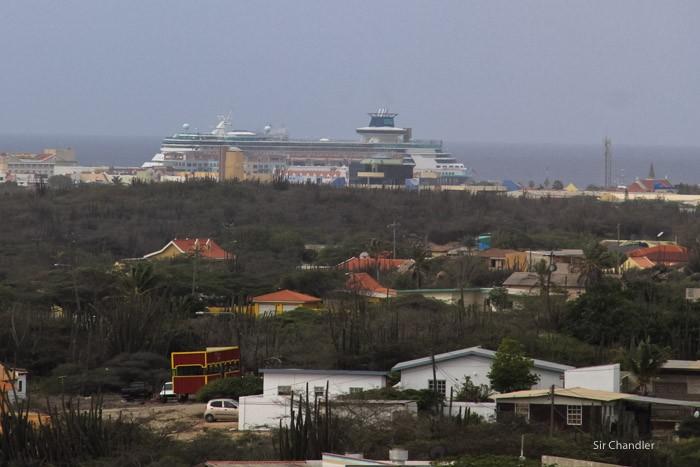 2-crucero-pullmantur-aruba