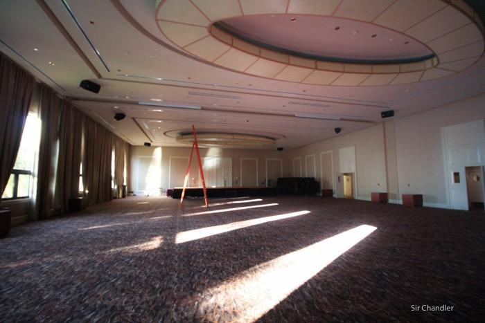 22-salon-grand-iguazu-hotel-0370